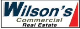 Wilson's Real Estate